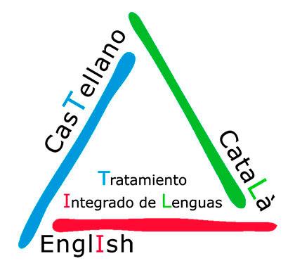 logo_TIL_es